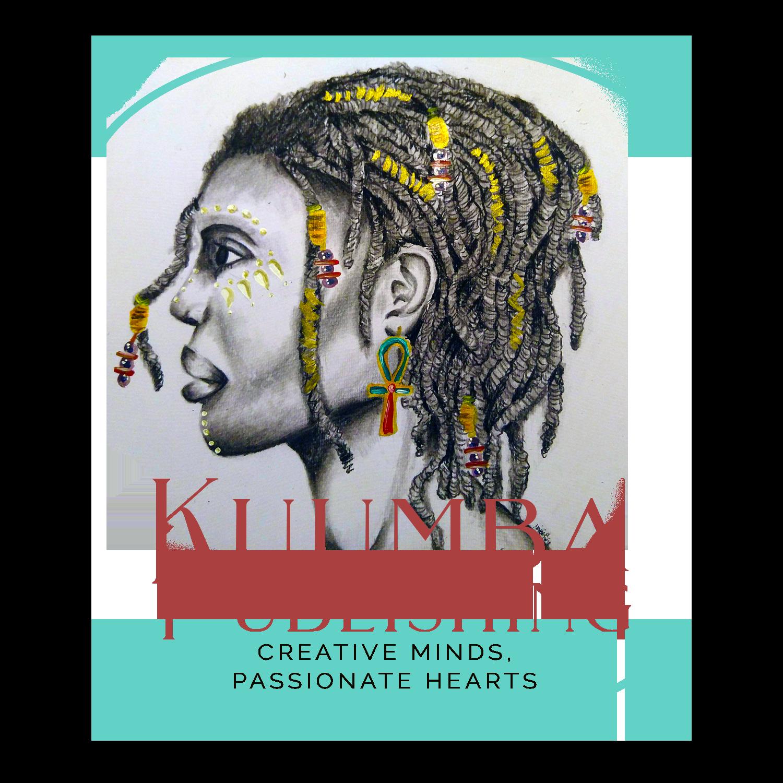 Kuumba Publishing Logo