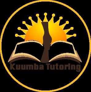 Kuumba Publishing Tutoring with Assefa Akinwole